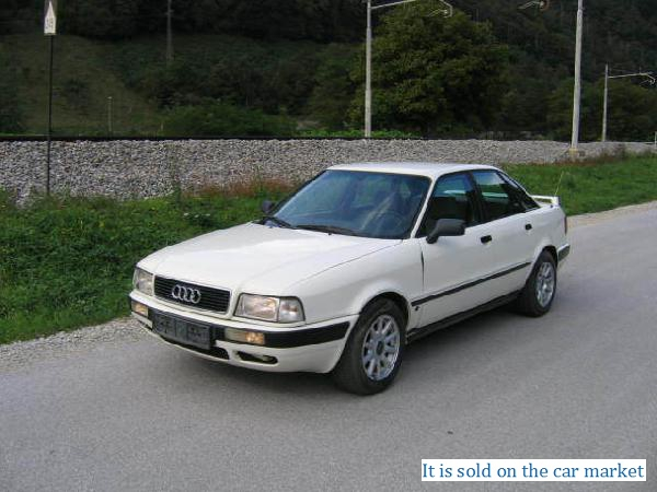 Selling cars in Slovenia  Buy a new or used vehicle, page #1