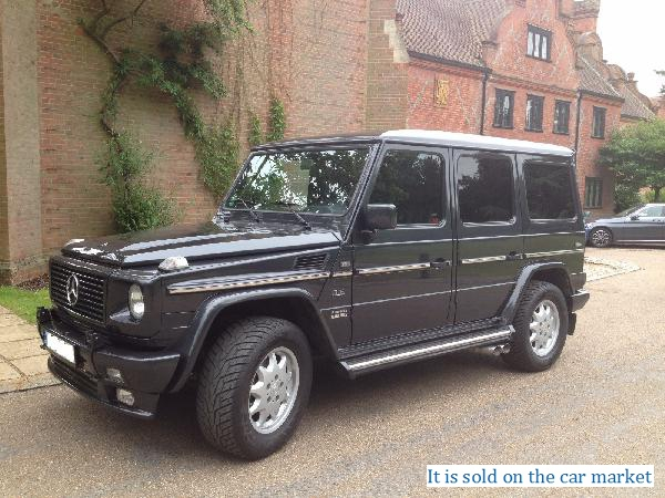 Selling Cars In United Kingdom Buy A New Or Used Vehicle
