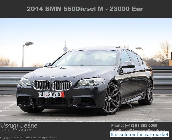 Used And New Bmw Sell Or Buy Low Price Page 1