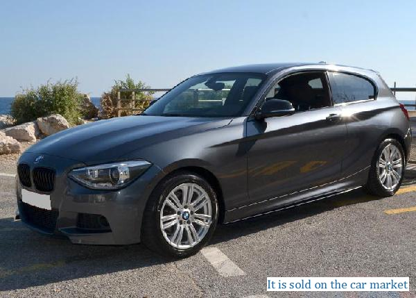 Used And New BMW Series Door Sell Or Buy Low Price Page - Bmw 1 series 3 door price