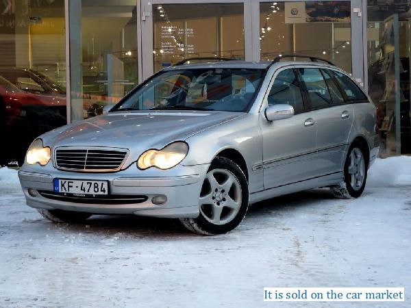 Used and new mercedes benz sell or buy low price page 2 for Mercedes benz lowest price